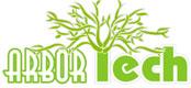 Arbor Tech Tree Services